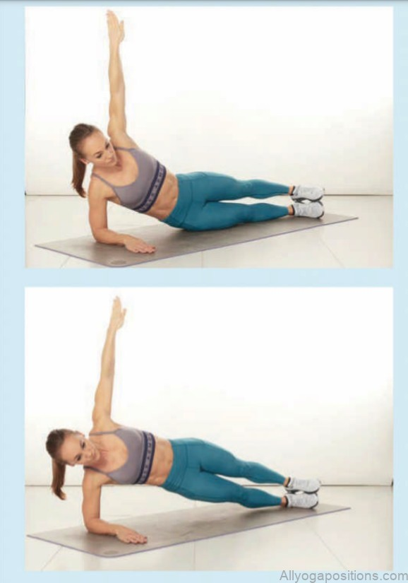 your total body challenge tone your entire body and get fit 2