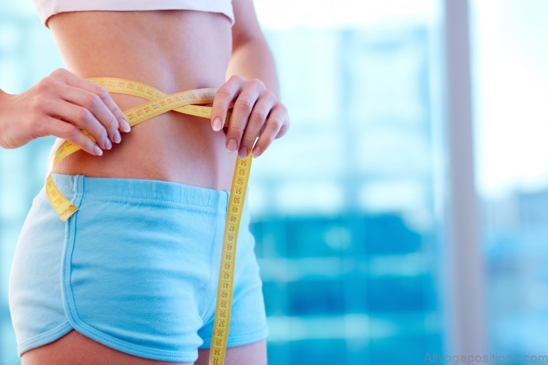 how to lose weight fast in 10 simple steps 2