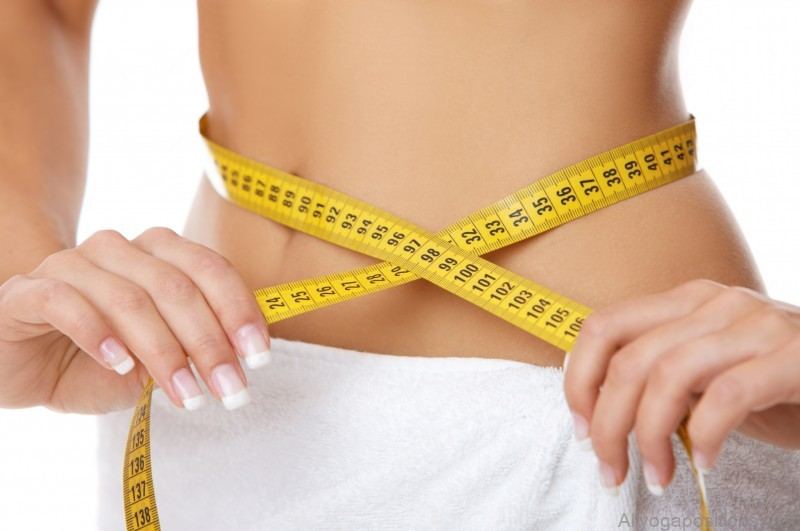 how to lose weight fast in 10 simple steps